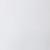 Yacht Uniform - Gill UV Rassh T-shirt thumb white