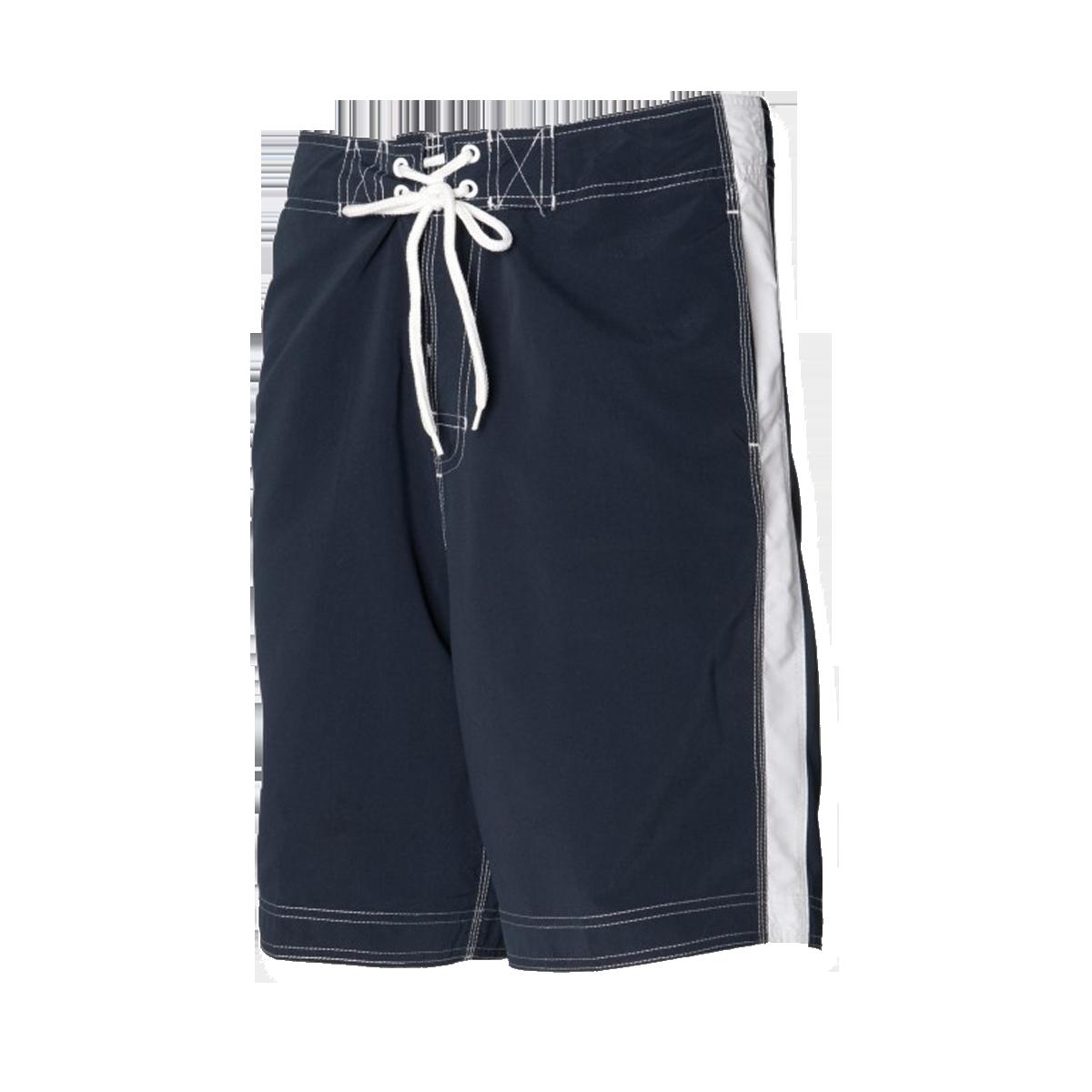 Yacht Uniform - Board Short 603
