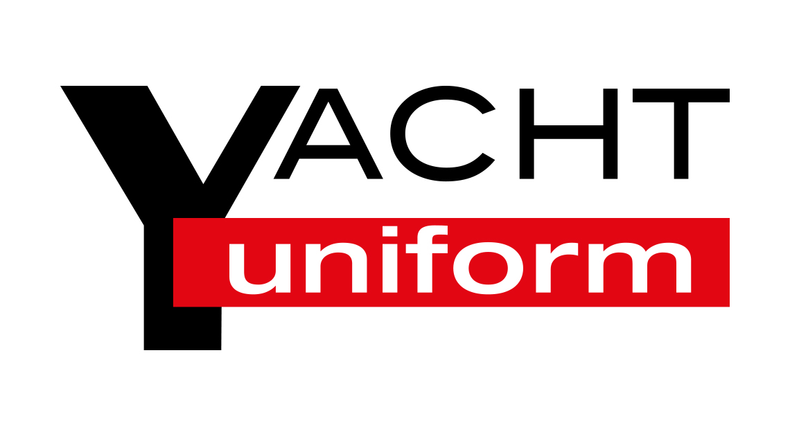 Yacht Uniform - brands