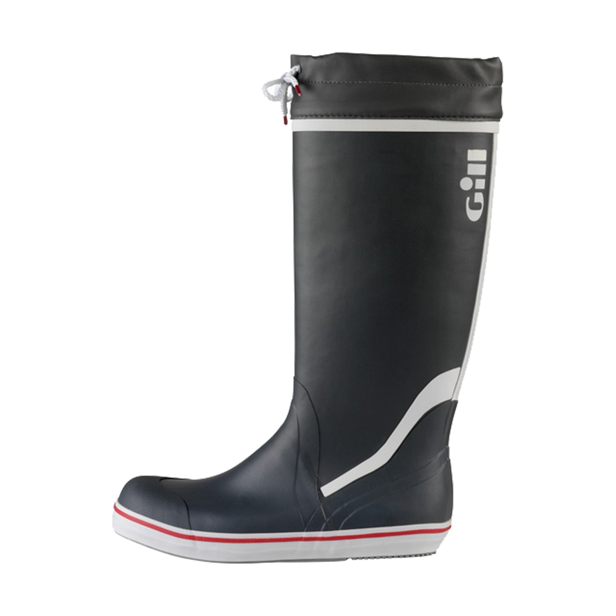 Yacht Uniform - Boots - Gill Yachting Boot