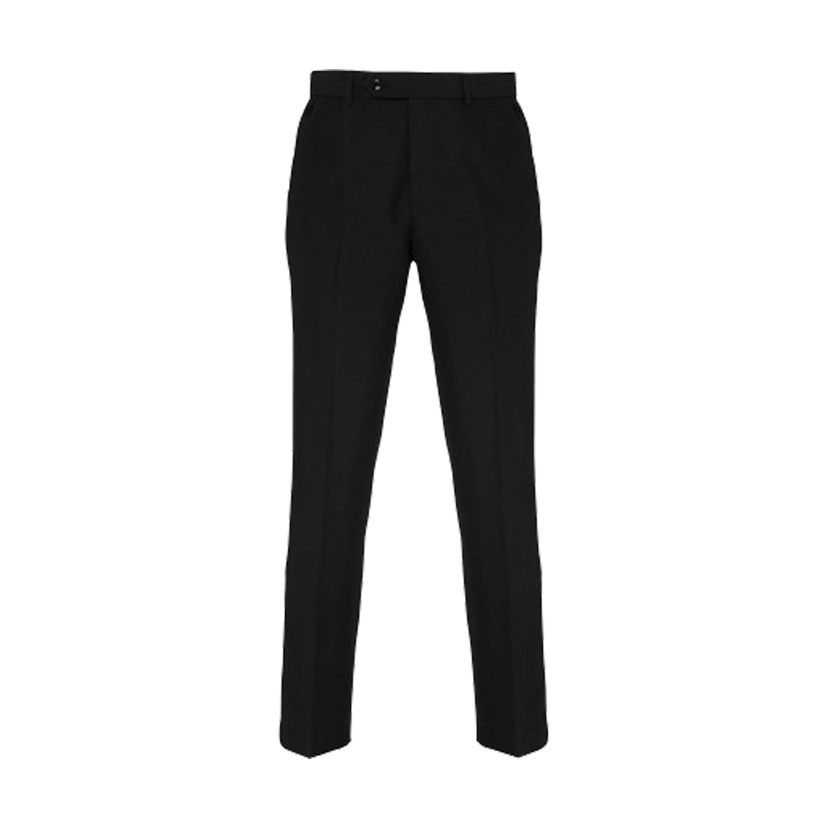 Yacht Uniform - Formal Wear - Yachtuniform Poly Strech Trouser