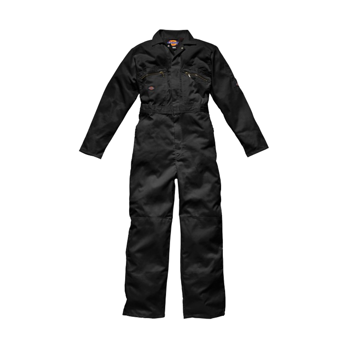 Yacht Uniform - Mechanic - Dickies coverall  4839
