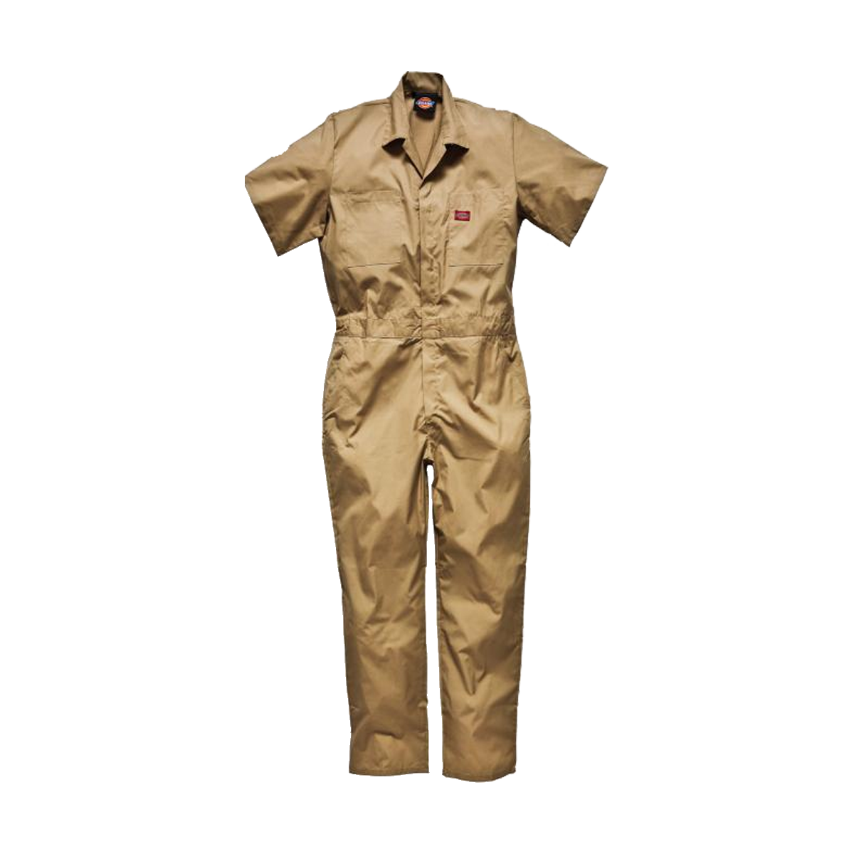 Yacht Uniform - Mechanic - Dickies Overall wd 2299