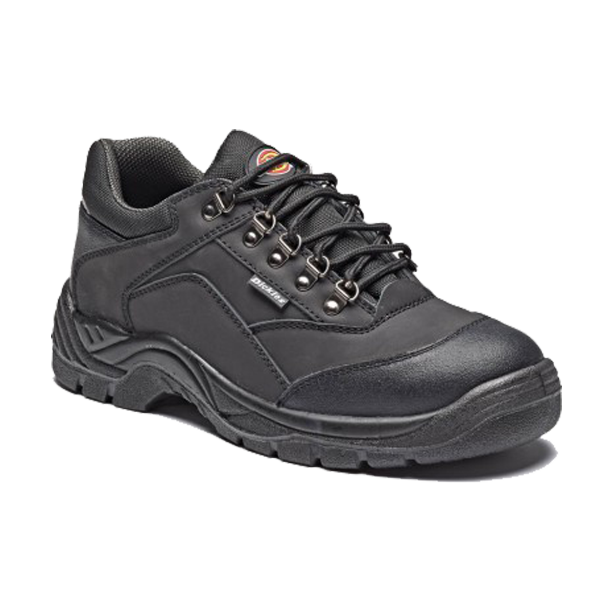 Yacht Uniform - Mechanic - Dickies Work Shoes 2